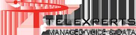 logo telexperts