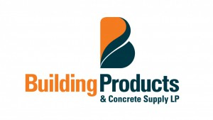 building products logo