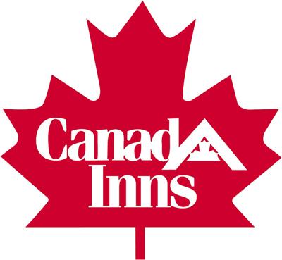 canada inns logo